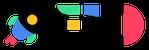 Slider Logo